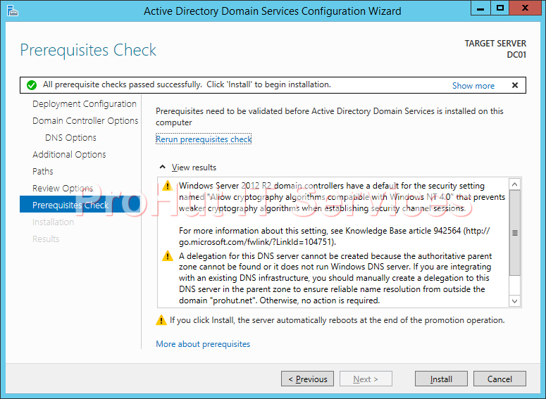 how to take system state backup in windows 2012 r2